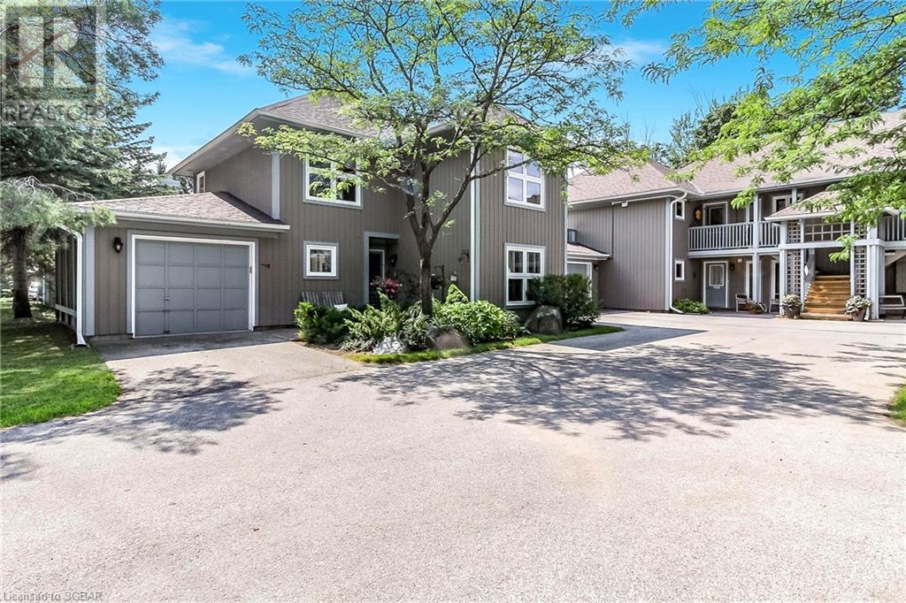 794 Johnston Park Avenue, Collingwood, Ontario  L9Y 5C7 - Photo 2 - 40152105