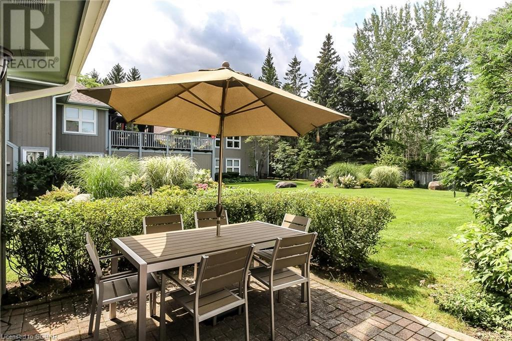 794 Johnston Park Avenue, Collingwood, Ontario  L9Y 5C7 - Photo 4 - 40152105