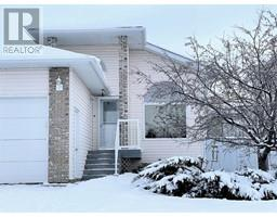 Find Homes For Sale at 11325 110 Avenue Crescent