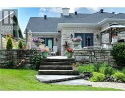 567 MAPLE Street, collingwood, Ontario