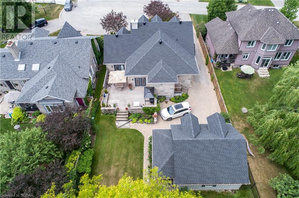 567 Maple Street, Collingwood, Ontario  L9Y 4V1 - Photo 46 - 40156810
