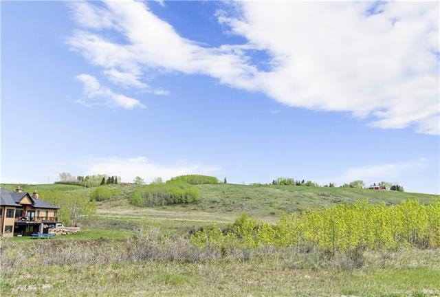 260100 Glenbow Rd, Rural Rocky View County, Alberta  T4C 1A3 - Photo 13 - C4239441