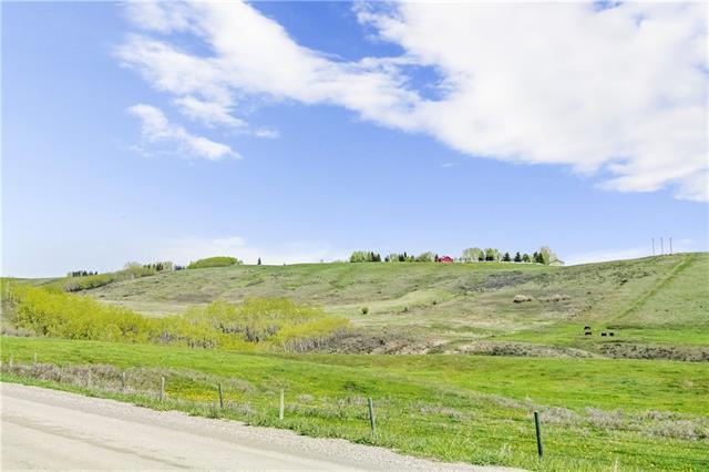 260100 Glenbow Rd, Rural Rocky View County, Alberta  T4C 1A3 - Photo 14 - C4239441