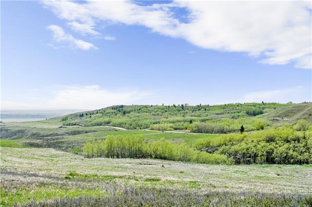 260100 Glenbow Rd, Rural Rocky View County, Alberta  T4C 1A3 - Photo 12 - C4239441