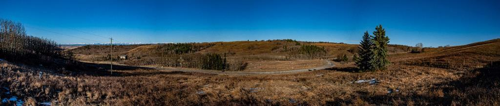 260100 Glenbow Rd, Rural Rocky View County, Alberta  T4C 1A3 - Photo 15 - C4239441
