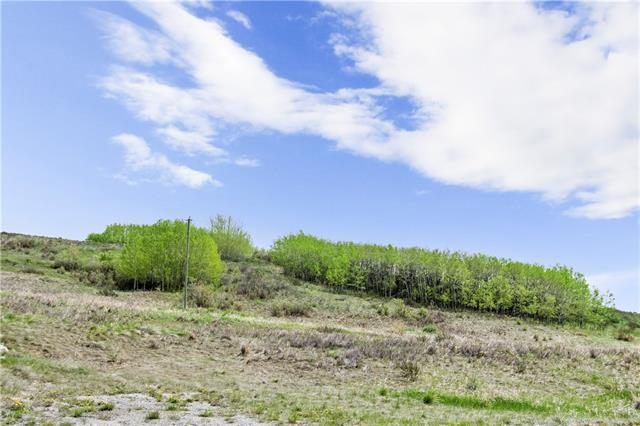 260100 Glenbow Rd, Rural Rocky View County, Alberta  T4C 1A3 - Photo 10 - C4239441