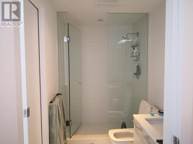 906-2220 Kingsway, Out Of Board Area, British Columbia  V5N 2T7 - Photo 23 - 15551