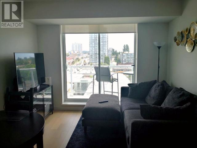 906-2220 Kingsway, Out Of Board Area, British Columbia  V5N 2T7 - Photo 20 - 15551