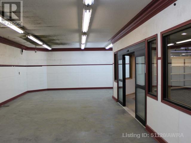 4920 A 1  Avenue, Edson, Alberta  T7E 1V5 - Photo 24 - AWI51120