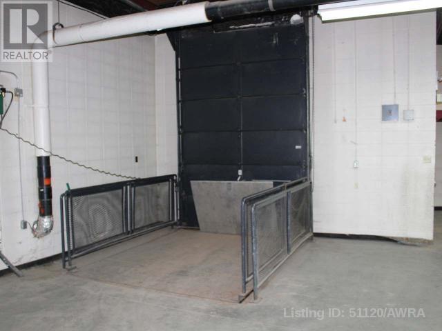 4920 A 1  Avenue, Edson, Alberta  T7E 1V5 - Photo 21 - AWI51120