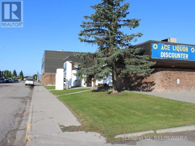 4920 A 1  Avenue, Edson, Alberta  T7E 1V5 - Photo 7 - AWI51120