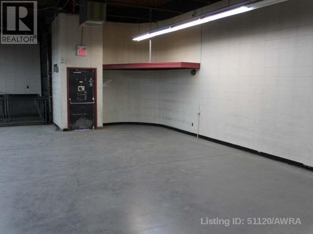 4920 A 1  Avenue, Edson, Alberta  T7E 1V5 - Photo 19 - AWI51120
