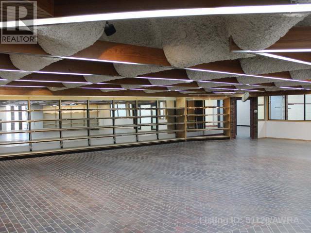 4920 A 1  Avenue, Edson, Alberta  T7E 1V5 - Photo 30 - AWI51120