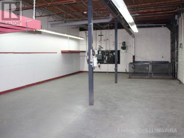 4920 A 1  Avenue, Edson, Alberta  T7E 1V5 - Photo 18 - AWI51120