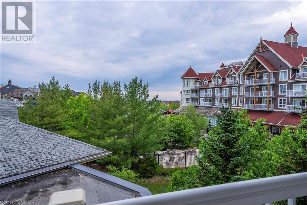220 Gord Canning Drive Unit# 304, The Blue Mountains, Ontario  L9Y 0V9 - Photo 41 - 40160604