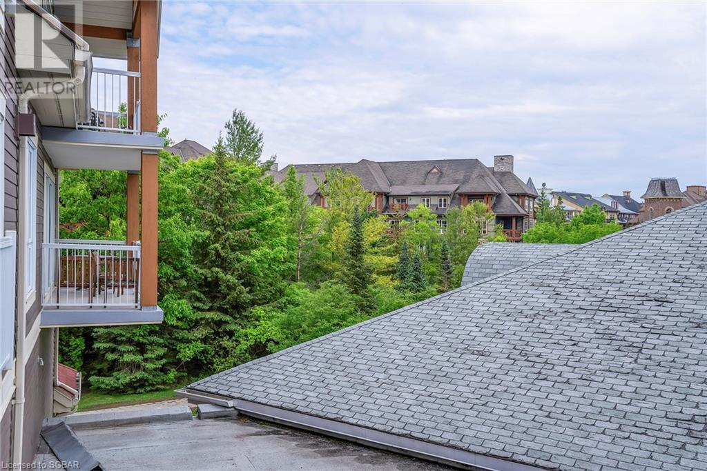 220 Gord Canning Drive Unit# 304, The Blue Mountains, Ontario  L9Y 0V9 - Photo 42 - 40160604