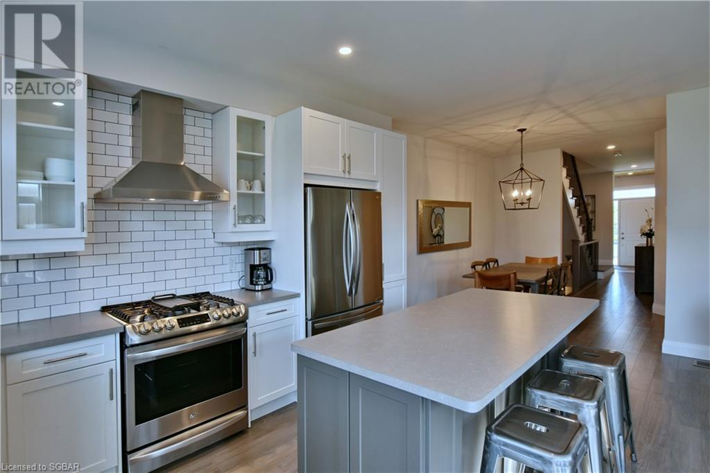 305 Yellow Birch Crescent, The Blue Mountains, Ontario  L9Y 0Y3 - Photo 29 - 40161158
