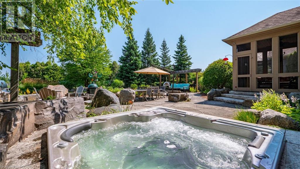 149 East Ridge Drive, The Blue Mountains, Ontario  N0H 2P0 - Photo 42 - 40153890