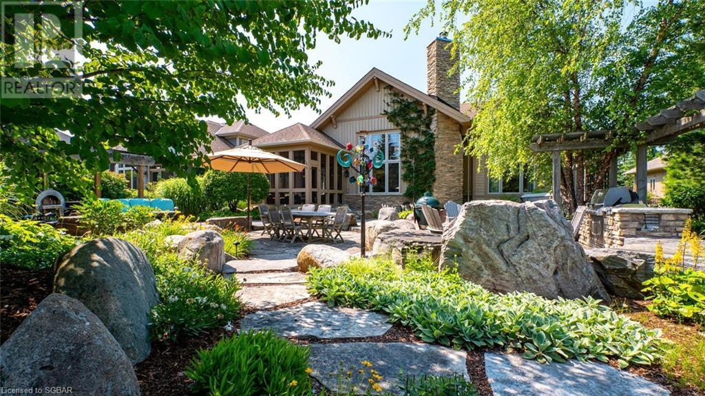 149 East Ridge Drive, The Blue Mountains, Ontario  N0H 2P0 - Photo 47 - 40153890