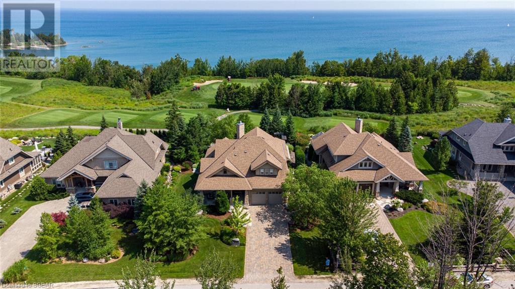 149 East Ridge Drive, The Blue Mountains, Ontario  N0H 2P0 - Photo 48 - 40153890