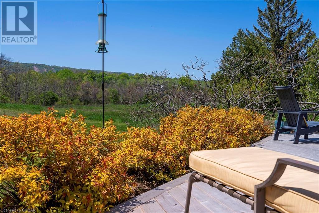188 Lakeshore Road E, The Blue Mountains, Ontario  L9Y 0M9 - Photo 40 - 40160460