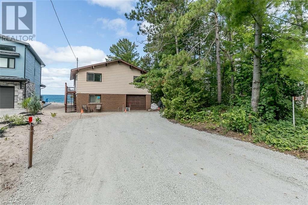 2152 Tiny Beaches Road S, Tiny, Ontario  L0L 1P1 - Photo 2 - 40157090