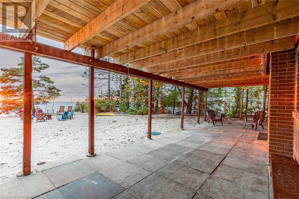 2152 Tiny Beaches Road S, Tiny, Ontario  L0L 1P1 - Photo 24 - 40157090