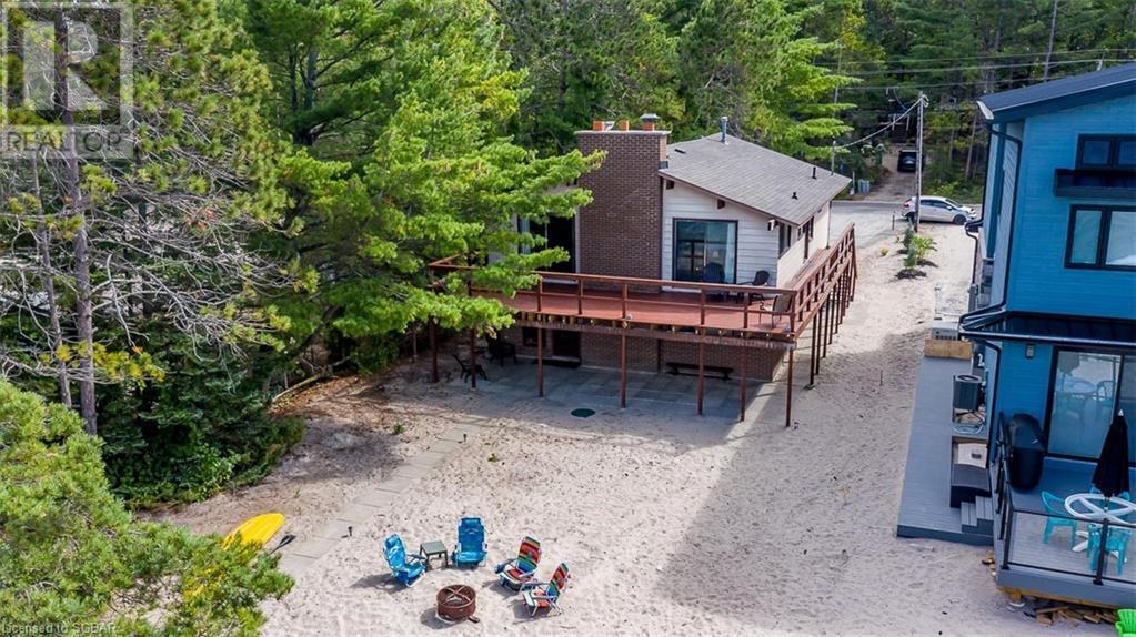 2152 Tiny Beaches Road S, Tiny, Ontario  L0L 1P1 - Photo 27 - 40157090