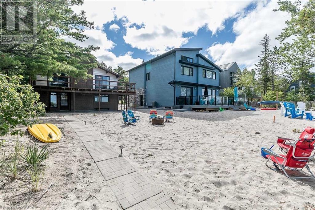 2152 Tiny Beaches Road S, Tiny, Ontario  L0L 1P1 - Photo 28 - 40157090