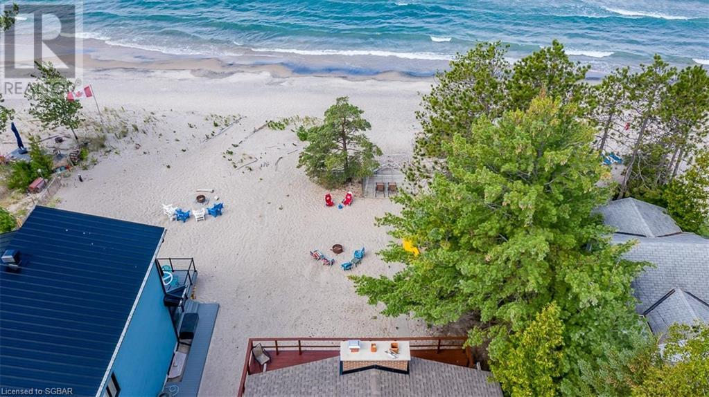 2152 Tiny Beaches Road S, Tiny, Ontario  L0L 1P1 - Photo 29 - 40157090