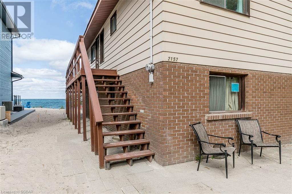 2152 Tiny Beaches Road S, Tiny, Ontario  L0L 1P1 - Photo 3 - 40157090
