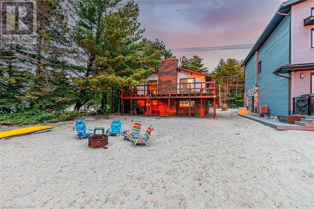 2152 Tiny Beaches Road S, Tiny, Ontario  L0L 1P1 - Photo 31 - 40157090