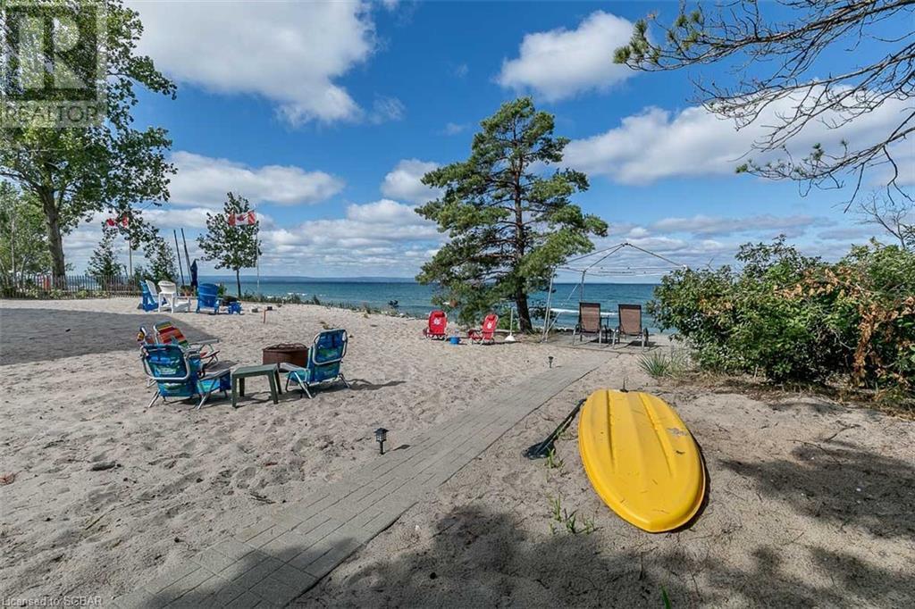 2152 Tiny Beaches Road S, Tiny, Ontario  L0L 1P1 - Photo 32 - 40157090