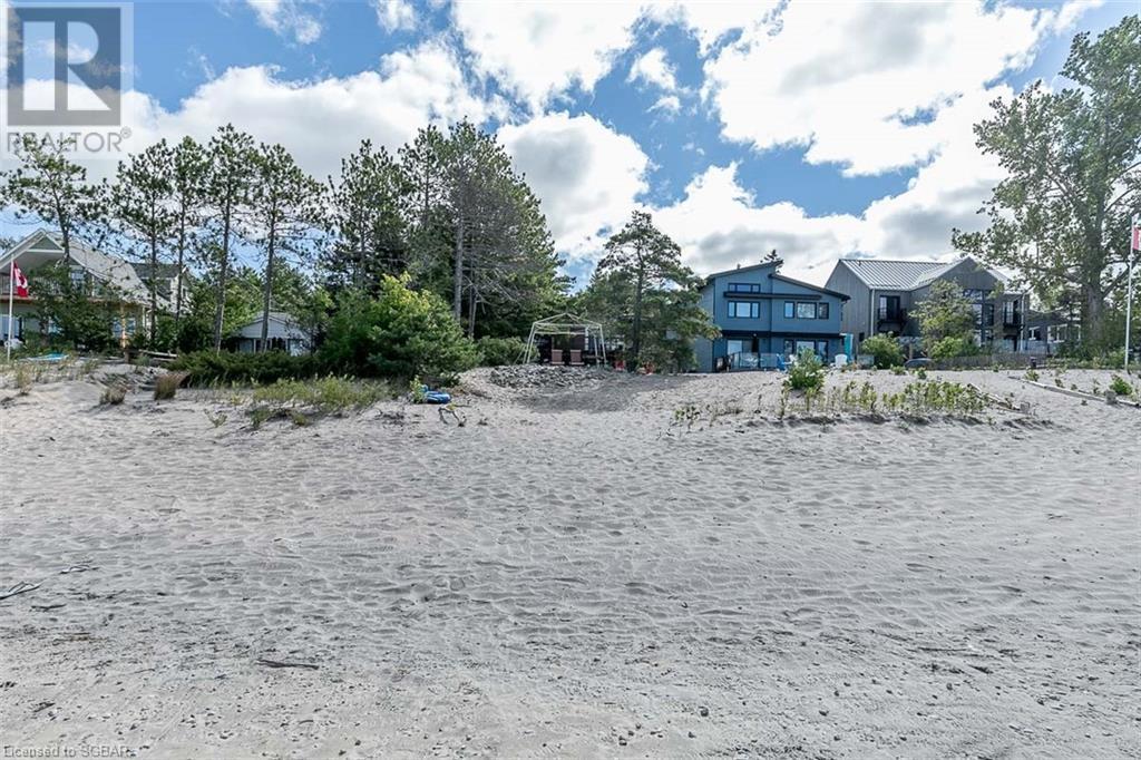 2152 Tiny Beaches Road S, Tiny, Ontario  L0L 1P1 - Photo 33 - 40157090