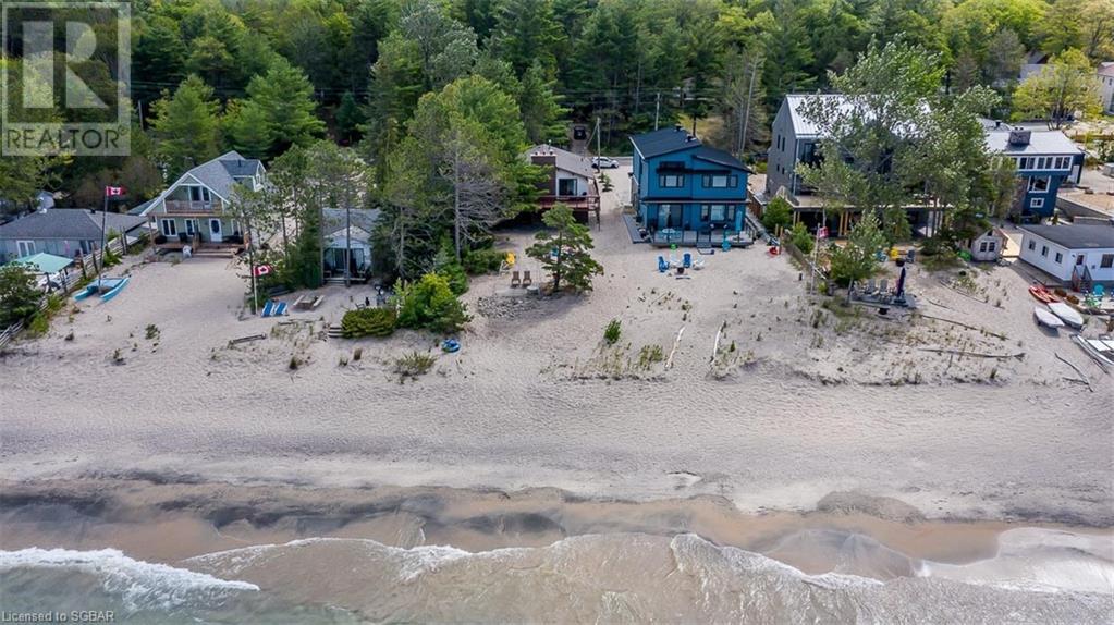 2152 Tiny Beaches Road S, Tiny, Ontario  L0L 1P1 - Photo 34 - 40157090