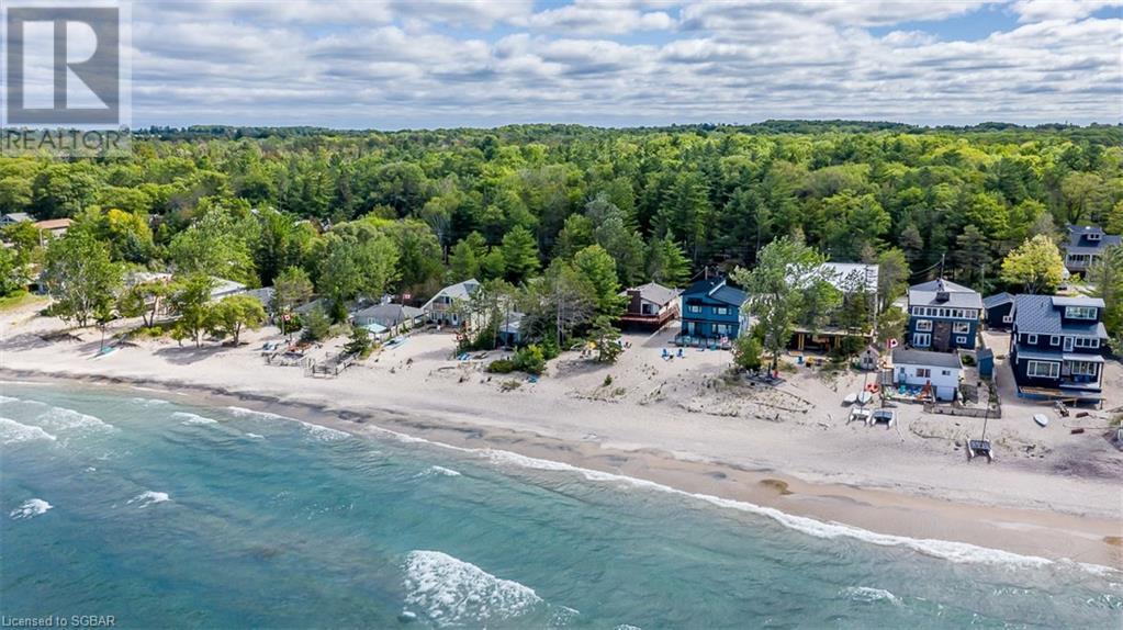 2152 Tiny Beaches Road S, Tiny, Ontario  L0L 1P1 - Photo 35 - 40157090