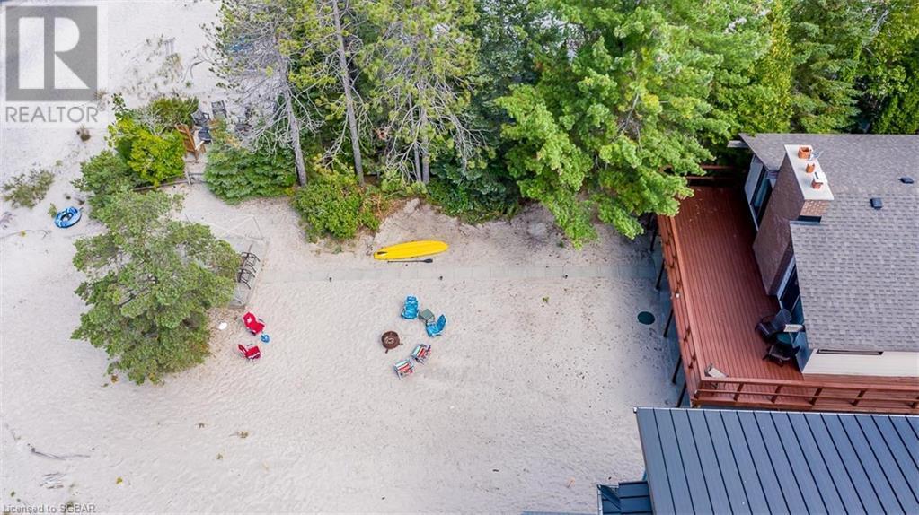 2152 Tiny Beaches Road S, Tiny, Ontario  L0L 1P1 - Photo 36 - 40157090