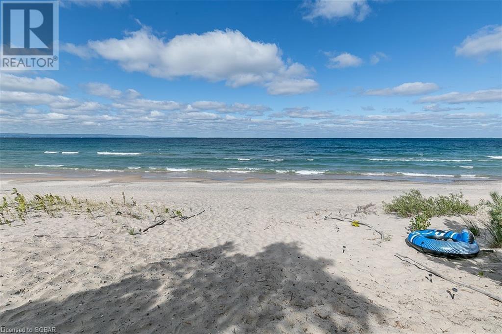 2152 Tiny Beaches Road S, Tiny, Ontario  L0L 1P1 - Photo 37 - 40157090