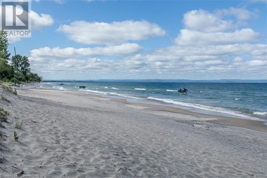 2152 Tiny Beaches Road S, Tiny, Ontario  L0L 1P1 - Photo 38 - 40157090
