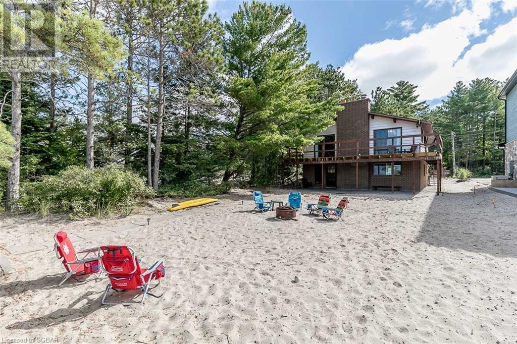 2152 Tiny Beaches Road S, Tiny, Ontario  L0L 1P1 - Photo 4 - 40157090