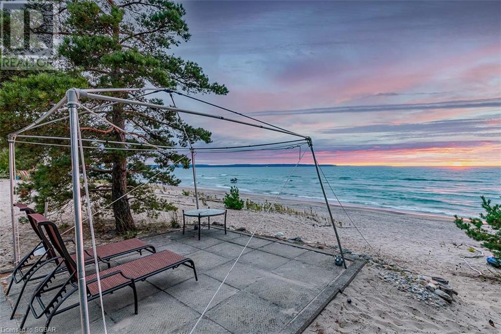 2152 Tiny Beaches Road S, Tiny, Ontario  L0L 1P1 - Photo 40 - 40157090