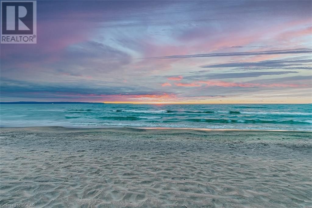 2152 Tiny Beaches Road S, Tiny, Ontario  L0L 1P1 - Photo 41 - 40157090