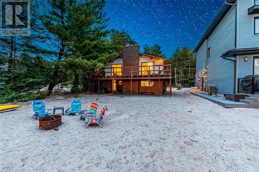 2152 Tiny Beaches Road S, Tiny, Ontario  L0L 1P1 - Photo 42 - 40157090