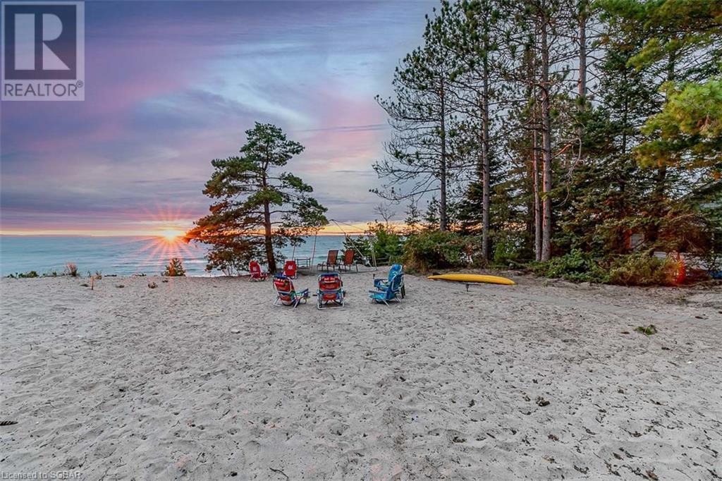 2152 Tiny Beaches Road S, Tiny, Ontario  L0L 1P1 - Photo 43 - 40157090