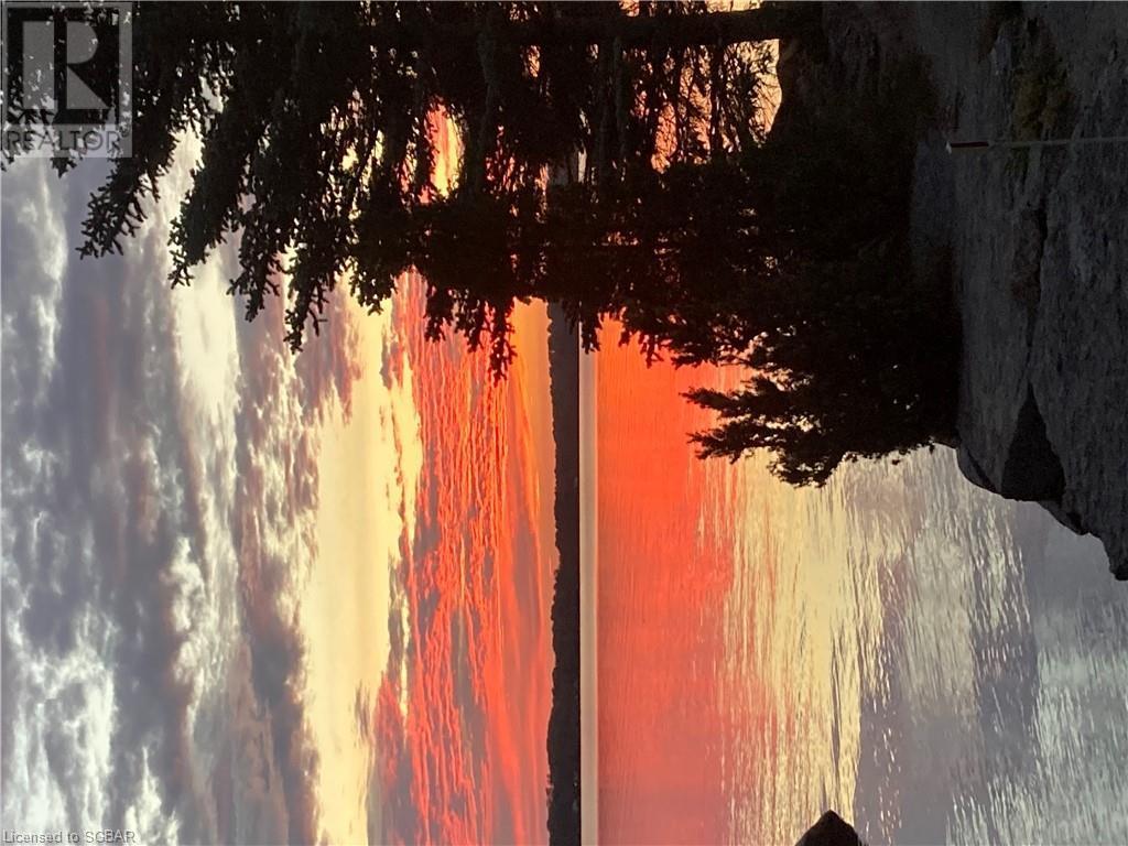 20 Lawson Lane, Waubaushene, Ontario  L0K 2C0 - Photo 16 - 40159578
