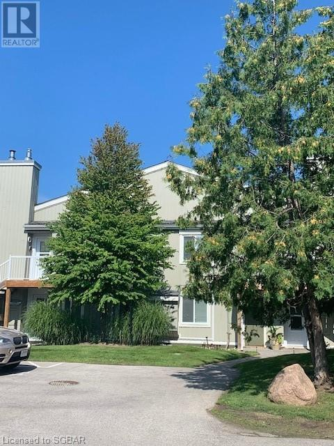 19 Dawson Drive Unit# 58, Collingwood, Ontario  L9Y 5B4 - Photo 21 - 40156092