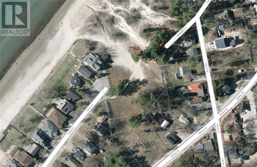 419 Mosley Street, Wasaga Beach, Ontario  L9Z 2J8 - Photo 41 - 40139393