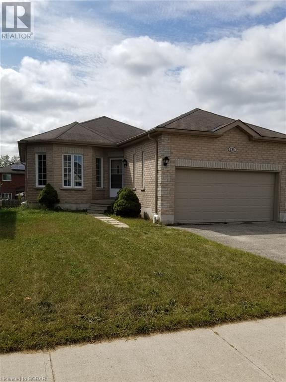 295 Pringle Drive, Barrie, Ontario  L4N 0Z2 - Photo 1 - 40161595