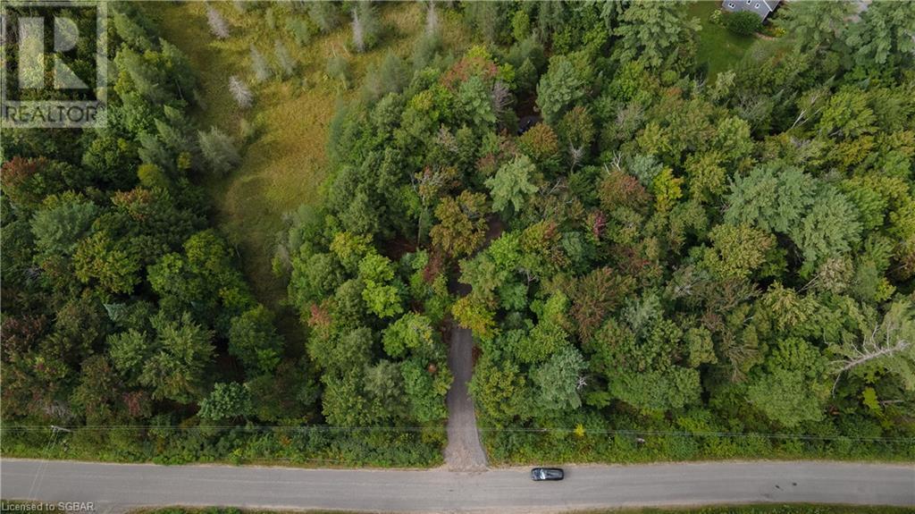 1156 Camel Lake Road, Muskoka Lakes, Ontario  P1L 1X4 - Photo 5 - 40162496