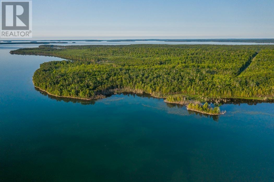 Lot 25 Richmond Bay Rd, Hilton Township, St. Joseph Island, Ontario  P0R 1G0 - Photo 17 - SM133143